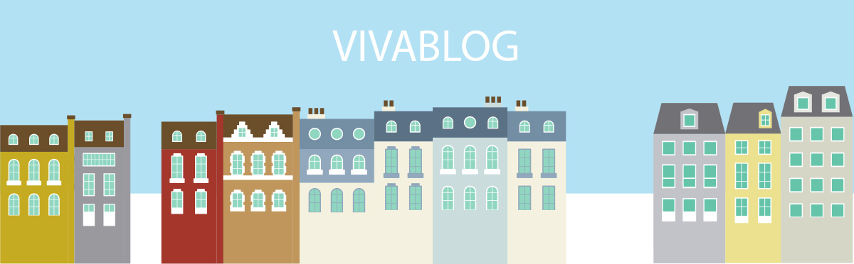 Blog Escuela de Idiomas Viva Box