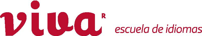 Logotipo de la escuela de idioma Viva Vox