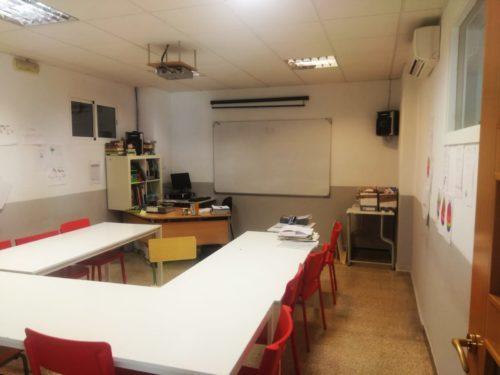 escuela de idiomas en loja