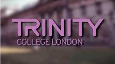 examen listening b1 trinity