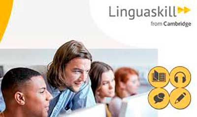 linguaskill examen cambridge