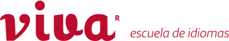 logotipo-escuela-idiomas-viva